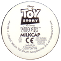 Disney > Toy Story Vidpix-Back.
