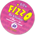 Dok Caps > Fizzo Back.
