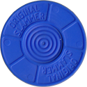 Dok Caps > Official Game West Slammer-blue-back.