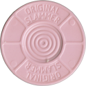 Dok Caps > Official Game West Slammer-pink-back.