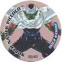 Dragonball Z Dizk > Series 1 35-Super-Namek-Piccolo.