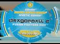 Dragonball Z Dizk > Series 3 08-Super-Saiyan-Gohan-(back).