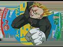 Dragonball Z Dizk > Series 3 08-Super-Saiyan-Gohan.