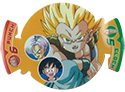 Dragonball Z Dizk > Series 3 12-Super-Saiyan-Gotenks.