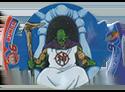 Dragonball Z Dizk > Series 3 14-Kami.
