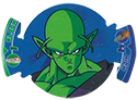 Dragonball Z Dizk > Series 3 16-Super-Piccolo.