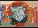 Dragonball Z Dizk > Series 3 18-Supreme-Kai.