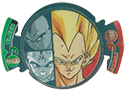 Dragonball Z Dizk > Series 3 23-Super-Saiyan-Vegeta.