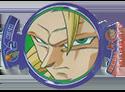 Dragonball Z Dizk > Series 3 37-Super-Saiyan-3-Goku.