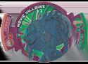 Dragonball Z Dizk > Series 3 42-Dr-Wheelo-(52m).