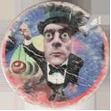 Dunkin Caps > (Blue back) 02-Hypnotist.