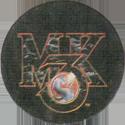 Dunkin Caps > Mortal Kombat 3 01-MK3-Logo.