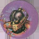 Dunkin Caps > Mortal Kombat 3 02-Cyrax.
