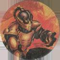 Dunkin Caps > Mortal Kombat 3 03-Cyrax.