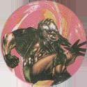 Dunkin Caps > Mortal Kombat 3 06-Kabal.
