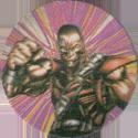 Dunkin Caps > Mortal Kombat 3 09-Kano.