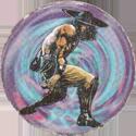 Dunkin Caps > Mortal Kombat 3 13-Kung-Lao.