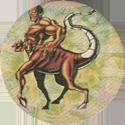 Dunkin Caps > Mortal Kombat 3 19-Motaro.