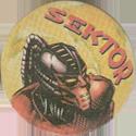 Dunkin Caps > Mortal Kombat 3 20-Sektor.