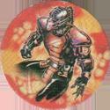 Dunkin Caps > Mortal Kombat 3 21-Sektor.