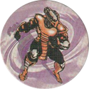 Dunkin Caps > Mortal Kombat 3 22-Sektor.