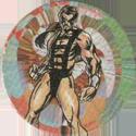 Dunkin Caps > Mortal Kombat 3 24-Shang-Tsung.