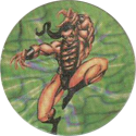 Dunkin Caps > Mortal Kombat 3 25-Shang-Tsung.