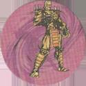 Dunkin Caps > Mortal Kombat 3 27-Shao-Kahn.