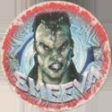 Dunkin Caps > Mortal Kombat 3 28-Sheeva.