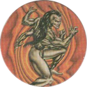 Dunkin Caps > Mortal Kombat 3 30-Sheeva.