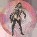 Dunkin Caps > Mortal Kombat 3 33-Sindel.