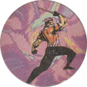 Dunkin Caps > Mortal Kombat 3 39-Stryker.