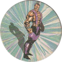 Dunkin Caps > Mortal Kombat 3 42-Sub-Zero.