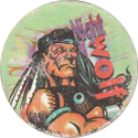 Dunkin Caps > Mortal Kombat 3 43-Night-Wolf.