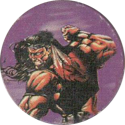 Dunkin Caps > Mortal Kombat 3 44-Night-Wolf.