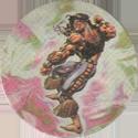 Dunkin Caps > Mortal Kombat 3 45-Night-Wolf.