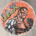 Dunkin Caps > Mortal Kombat 3 46-Jax.