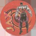 Dunkin Caps > Mortal Kombat 3 48-Jax.