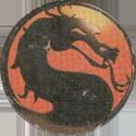 Dunkin Caps > Mortal Kombat 3 49-Mortal-Kombat-logo.