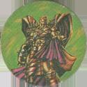 Dunkin Caps > Mortal Kombat 3 50.
