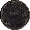 Dunkin Caps > Mortal Kombat 3 Master Caps Logo-(black).