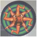 Dunkin Caps > Super Plastic 45.