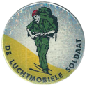 Dutch Military > 11 Luchtmobiele Brigade 03.