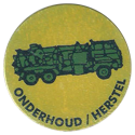 Dutch Military > 11 Luchtmobiele Brigade 04.