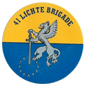 "Dutch Military > Landmacht 1 Divisie ""7 December"" 2-41-Lichte-Brigade."