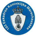 Dutch Military > Landmacht Divisie troepen 02-103-Eskadron-Koninklijke-Marechaussee.