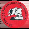 Dutch Military > Landmacht Divisie troepen 09-25-Afdeling-Pantserluchtdoelartillerie.