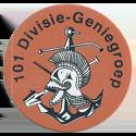 Dutch Military > Landmacht Divisie troepen 10-101-Divisie-Geniegroep.