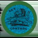 Dutch Military > Landmacht Werving en Selectie 01-Sky-Control.