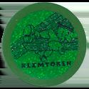 Dutch Military > Landmacht Werving en Selectie 02-Klimtoren.